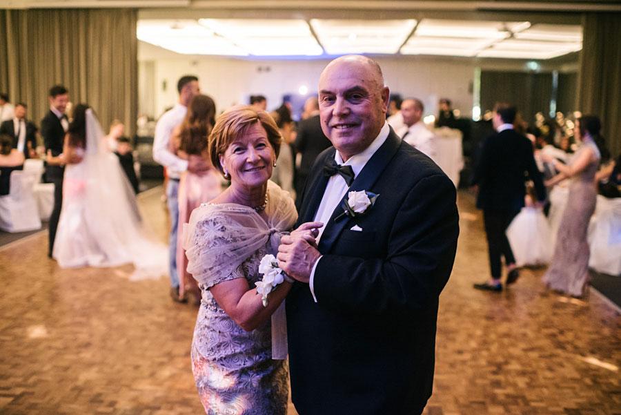 macedonian-wedding-photography-melbourne-lisa-koce-153.jpg
