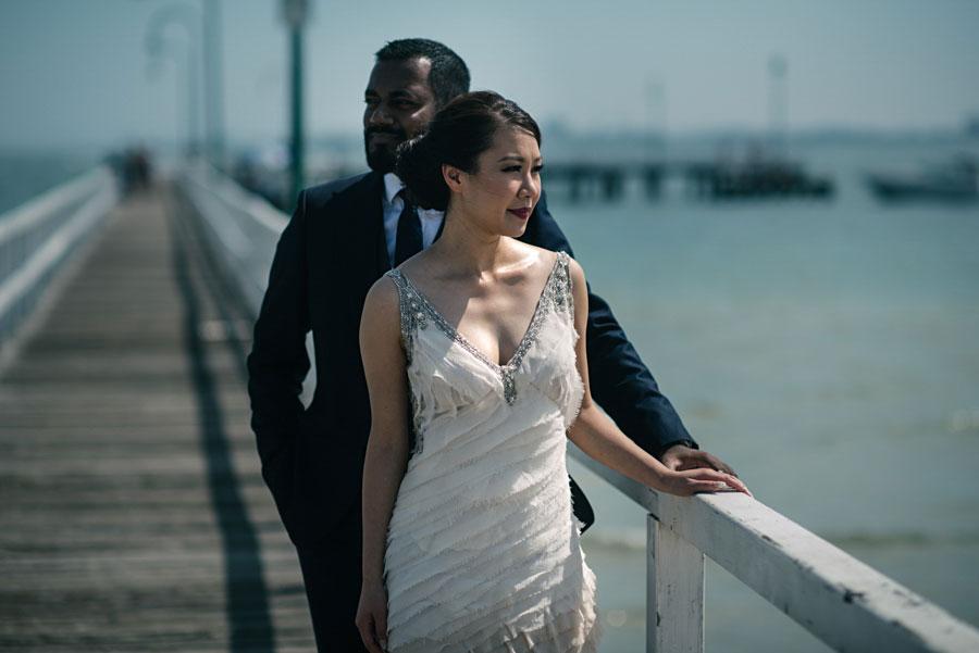 wedding-alto-melbourne-001.jpg