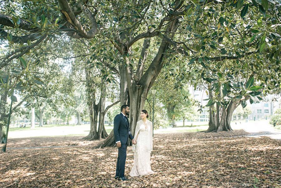 wedding-alto-melbourne-003.jpg