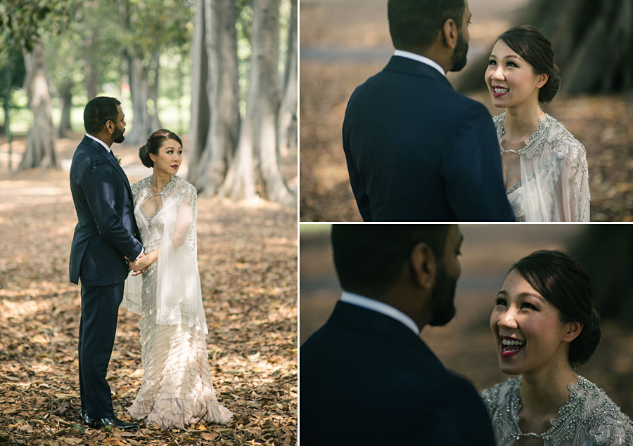 wedding-alto-melbourne-006.jpg