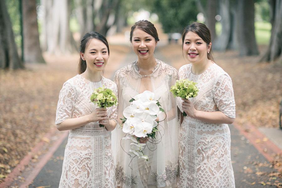 wedding-alto-melbourne-008.jpg