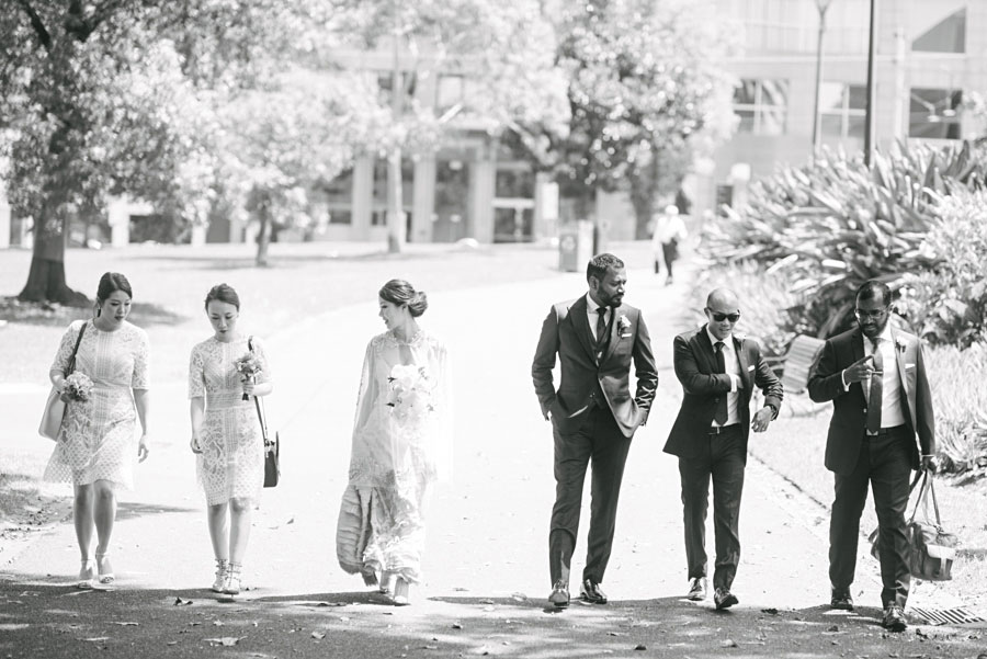 wedding-alto-melbourne-009.jpg