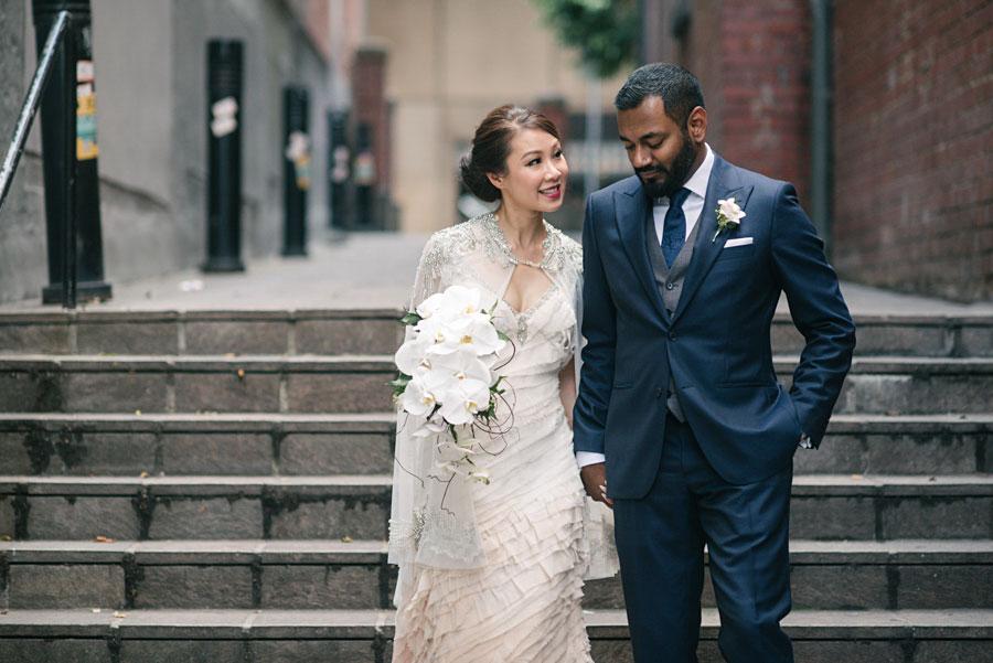 wedding-alto-melbourne-013.jpg