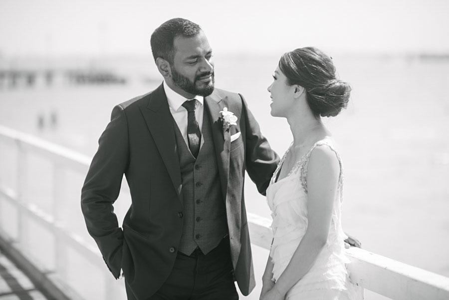 wedding-alto-melbourne-021.jpg