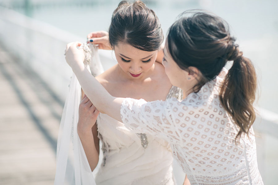wedding-alto-melbourne-022.jpg