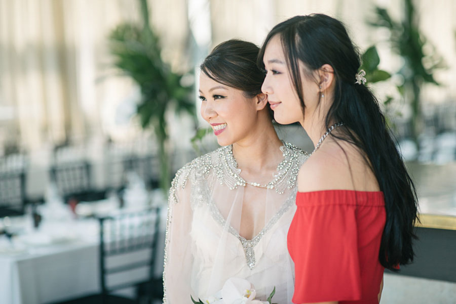 wedding-alto-melbourne-027.jpg