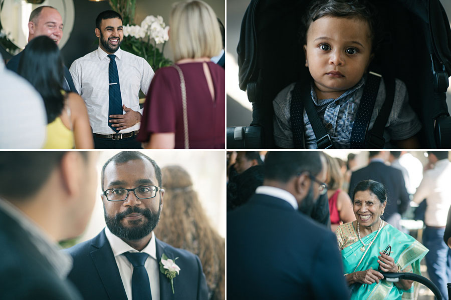 wedding-alto-melbourne-030.jpg