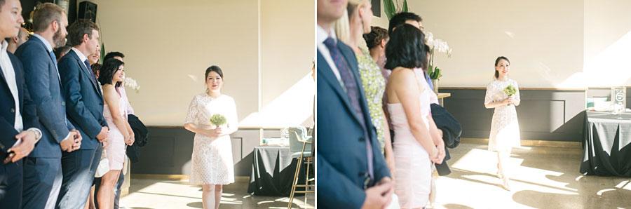wedding-alto-melbourne-033.jpg