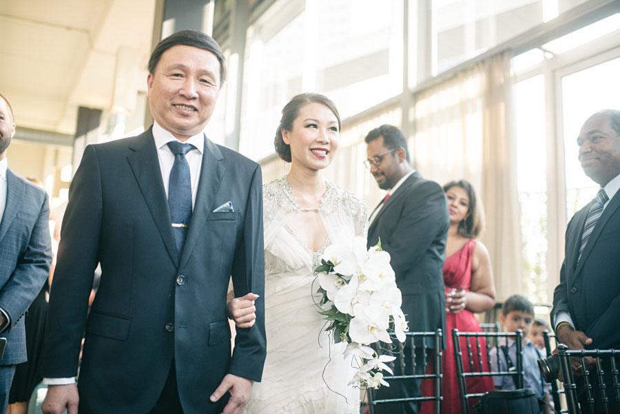 wedding-alto-melbourne-036.jpg