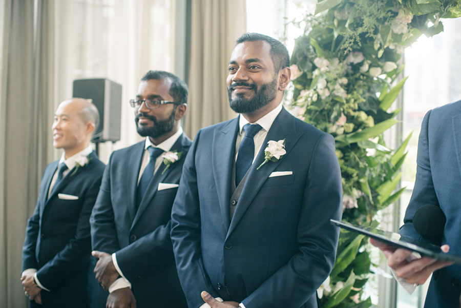 wedding-alto-melbourne-037.jpg