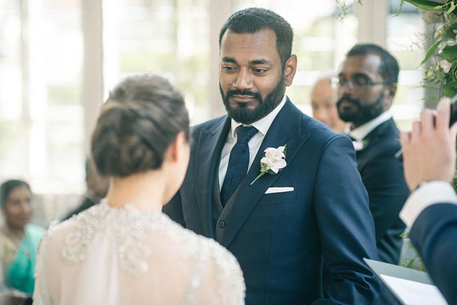 wedding-alto-melbourne-039.jpg