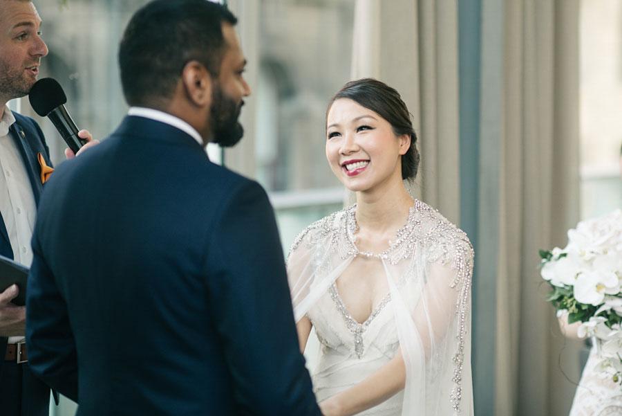 wedding-alto-melbourne-040.jpg