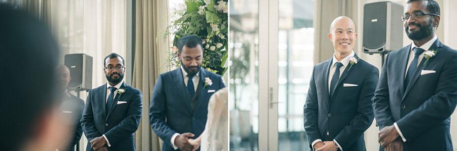 wedding-alto-melbourne-043.jpg