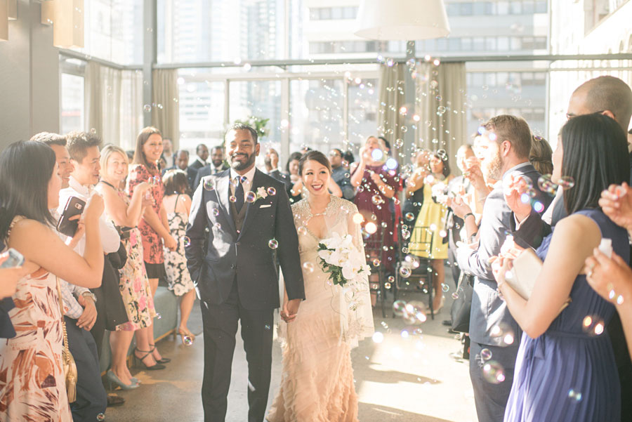 wedding-alto-melbourne-055.jpg
