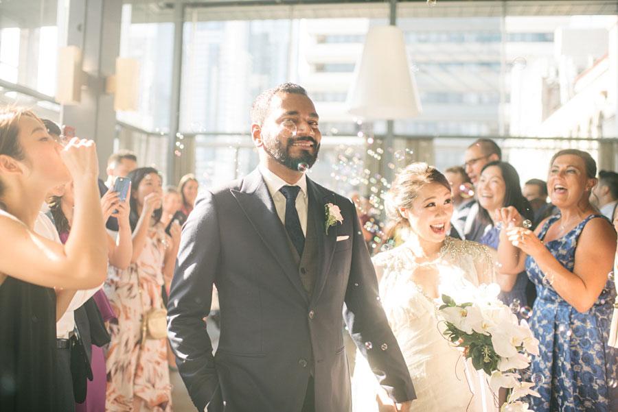 wedding-alto-melbourne-056.jpg