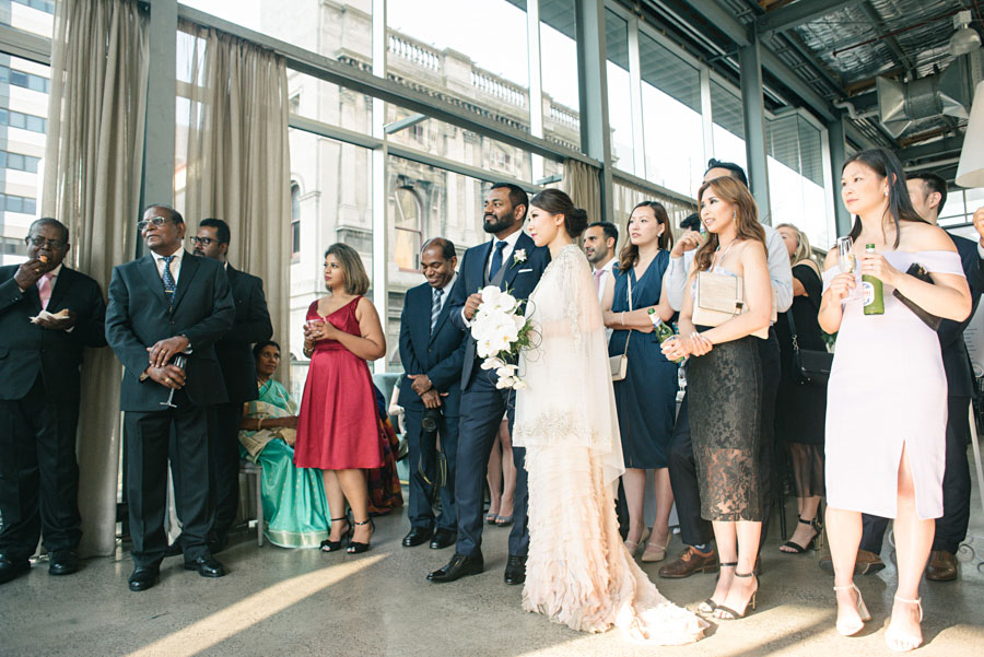 wedding-alto-melbourne-064.jpg