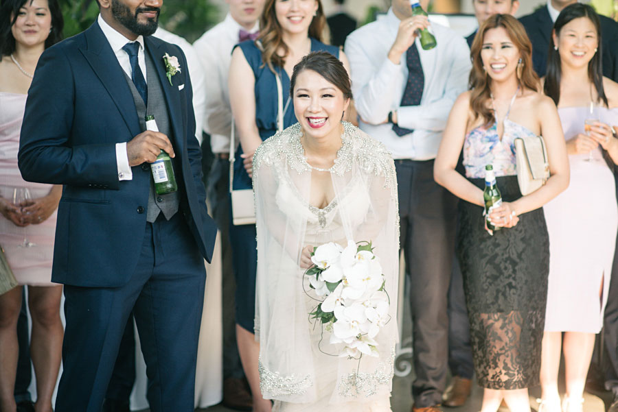 wedding-alto-melbourne-065.jpg