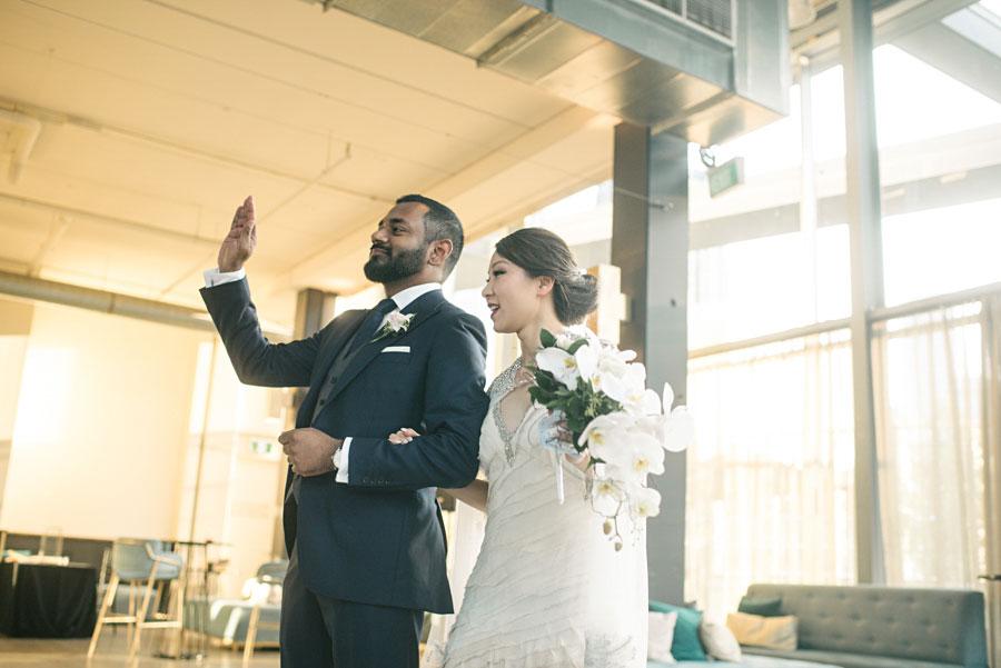 wedding-alto-melbourne-067.jpg