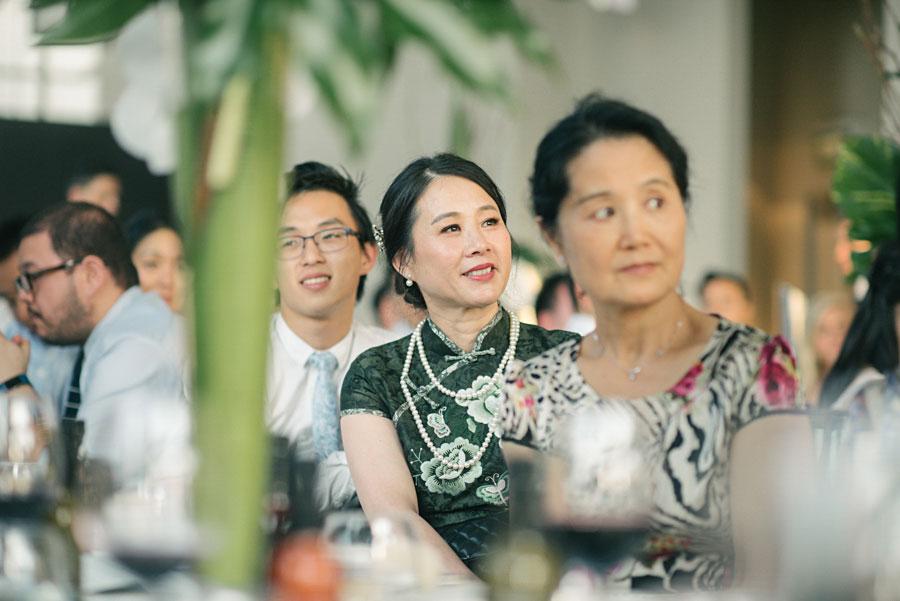 wedding-alto-melbourne-072.jpg