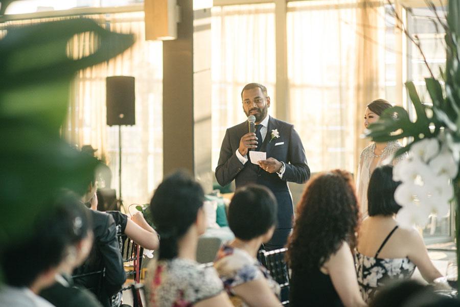 wedding-alto-melbourne-074.jpg