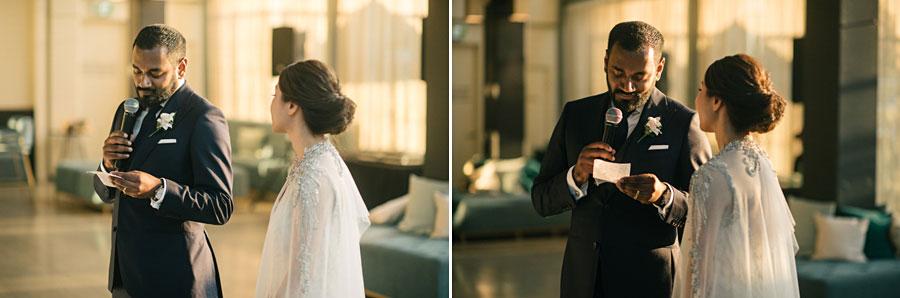 wedding-alto-melbourne-076.jpg