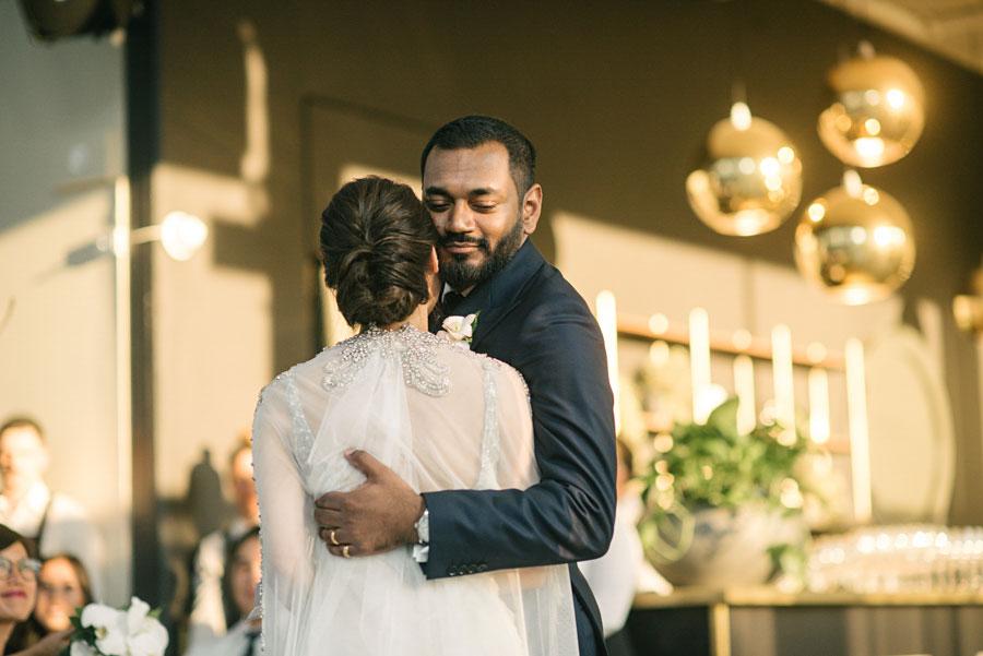 wedding-alto-melbourne-078.jpg