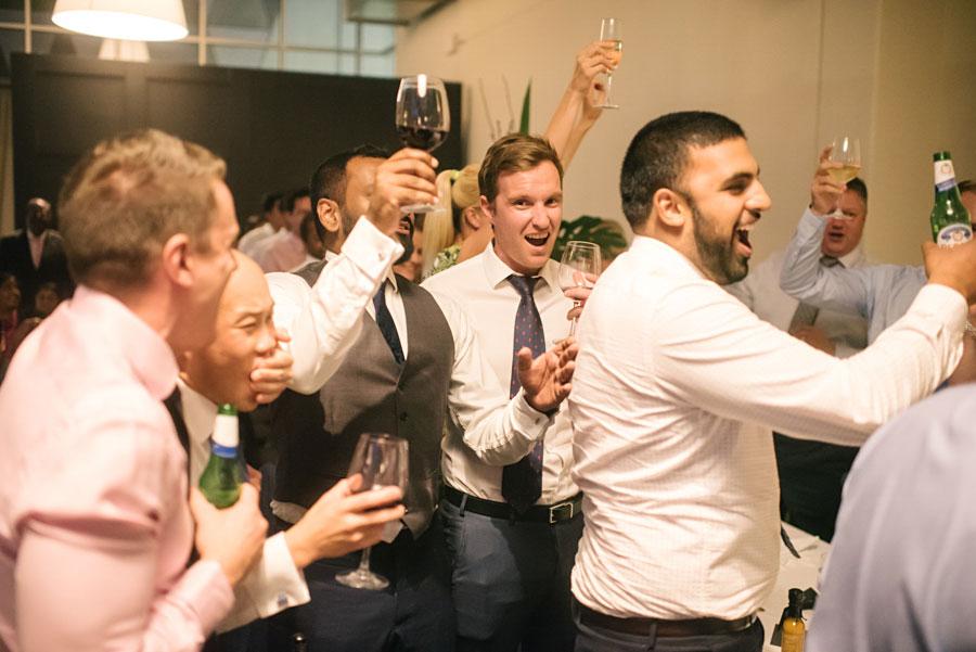 wedding-alto-melbourne-080.jpg