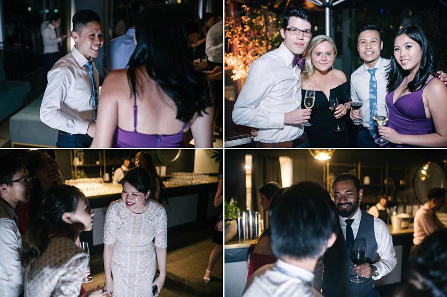 wedding-alto-melbourne-084.jpg