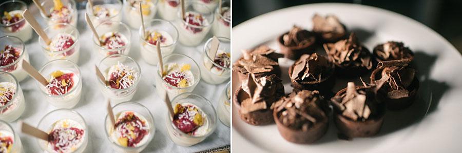 wedding-alto-melbourne-090.jpg