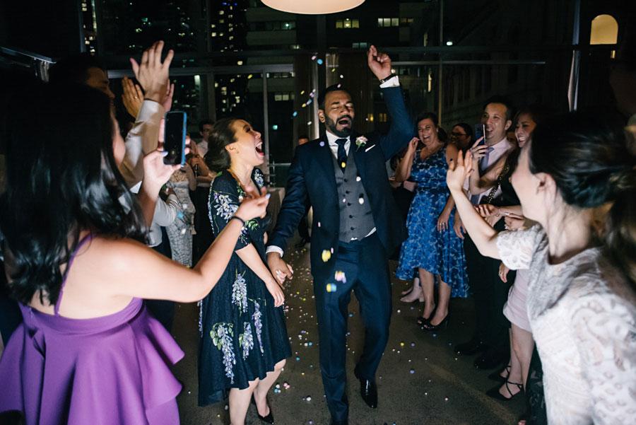 wedding-alto-melbourne-100.jpg