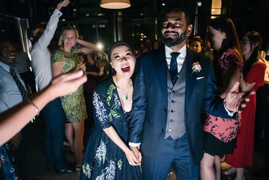 wedding-alto-melbourne-102.jpg
