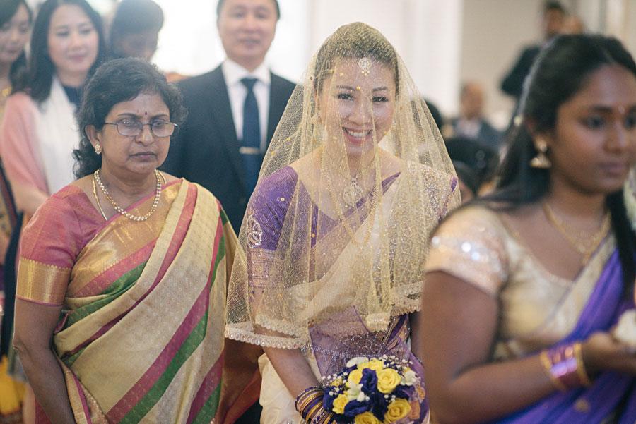wedding-alto-melbourne-121.jpg