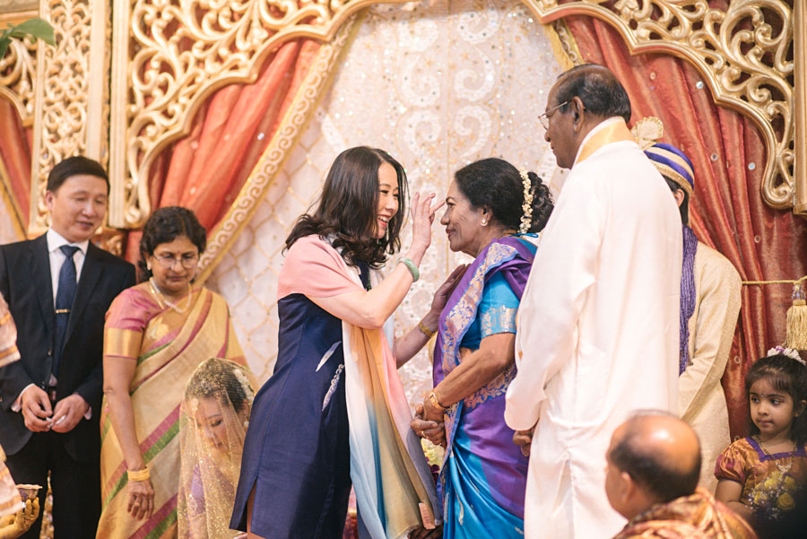wedding-alto-melbourne-123.jpg