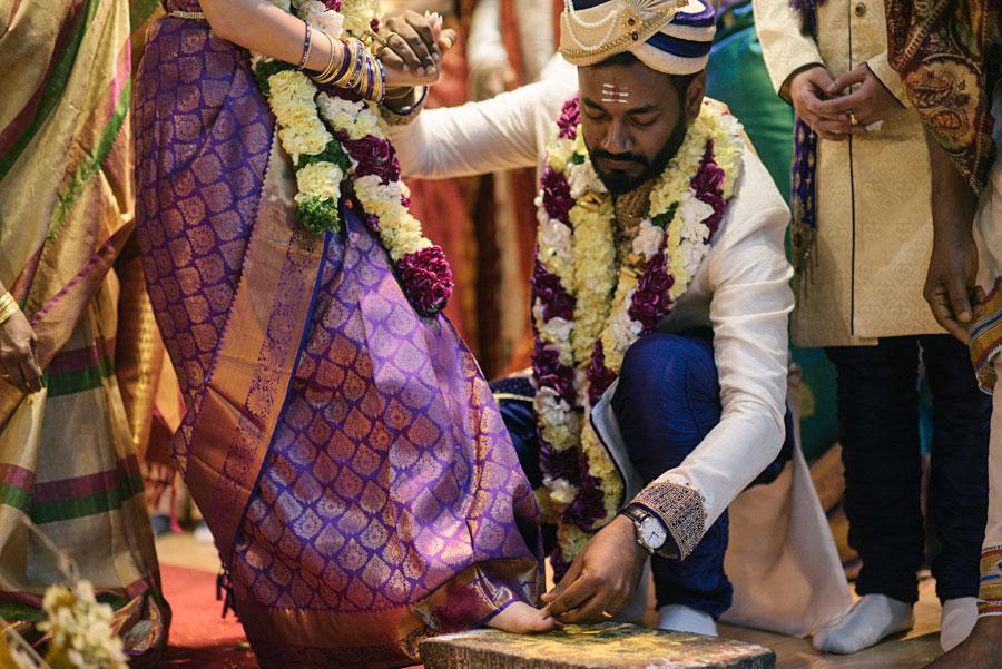 wedding-alto-melbourne-128.jpg