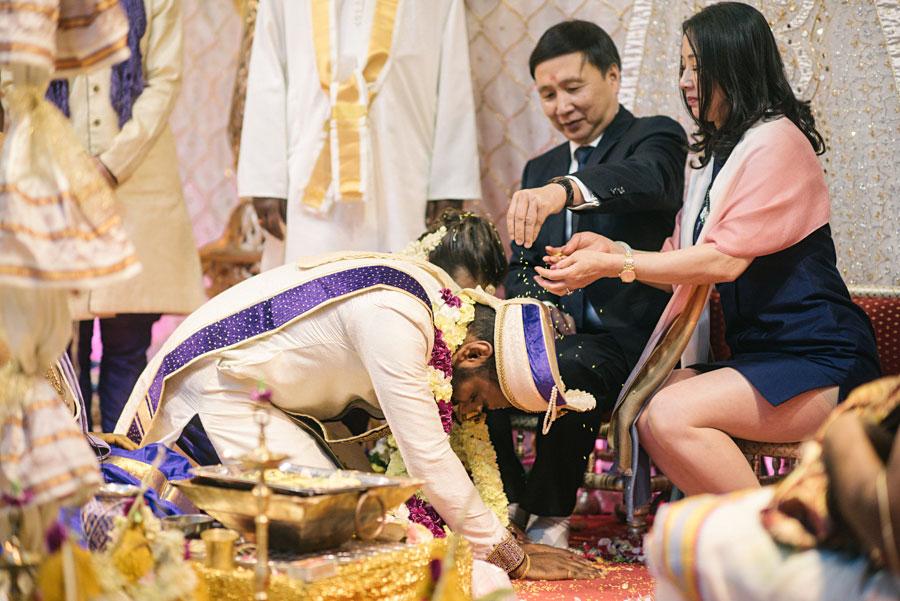 wedding-alto-melbourne-133.jpg