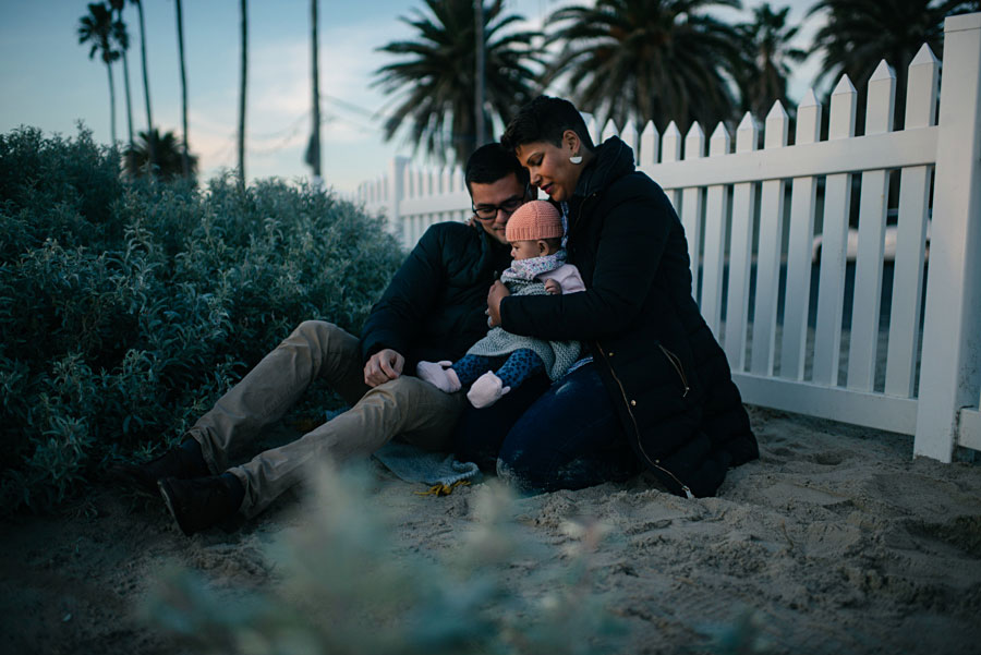 family-photography-melbourne-001.jpg