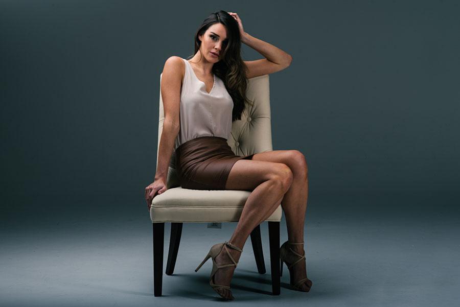 fashion-photography-melbourne-australia-daniel-bilsborough-002.jpg