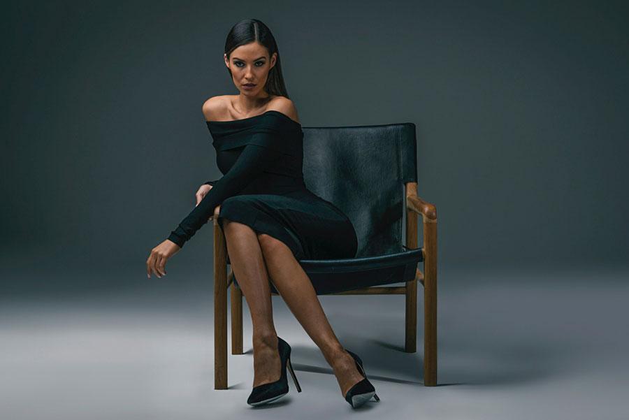 fashion-photography-melbourne-australia-daniel-bilsborough-004.jpg