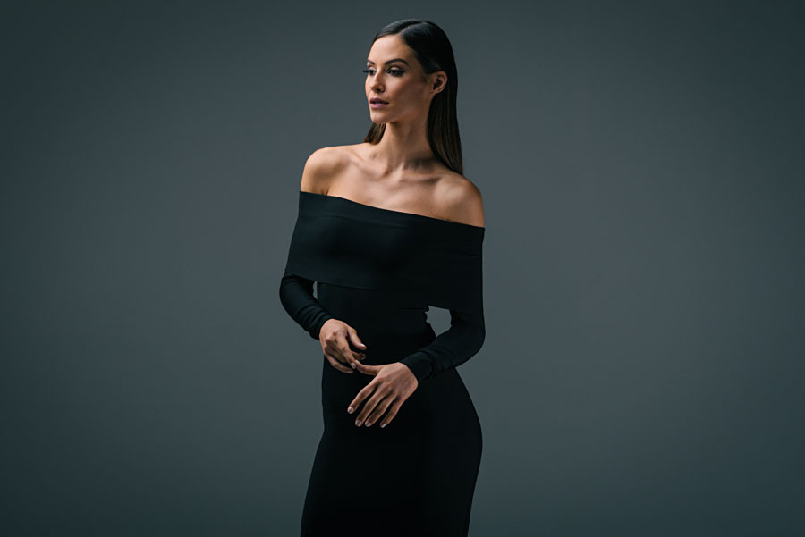 fashion-photography-melbourne-australia-daniel-bilsborough-006.jpg