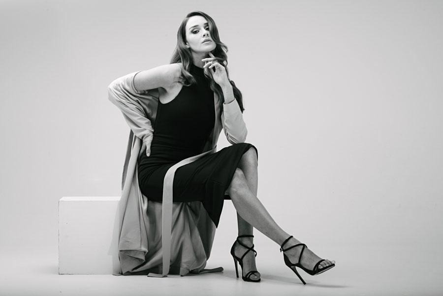 fashion-photography-melbourne-australia-daniel-bilsborough-012.jpg