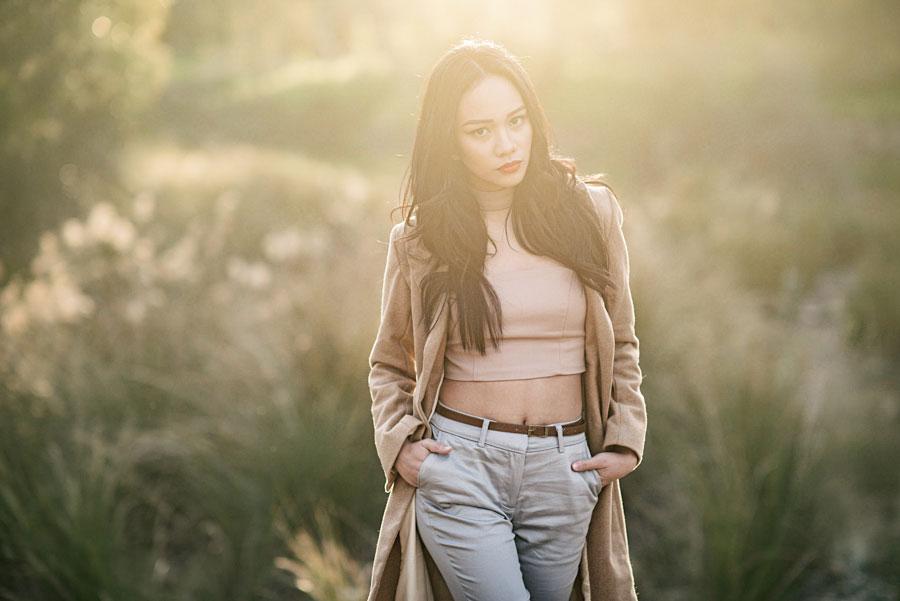 editorial-fashion-photography-melbourne-australia-daniel-bilsborough-002.jpg