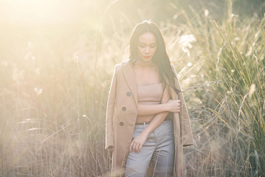 editorial-fashion-photography-melbourne-australia-daniel-bilsborough-003.jpg