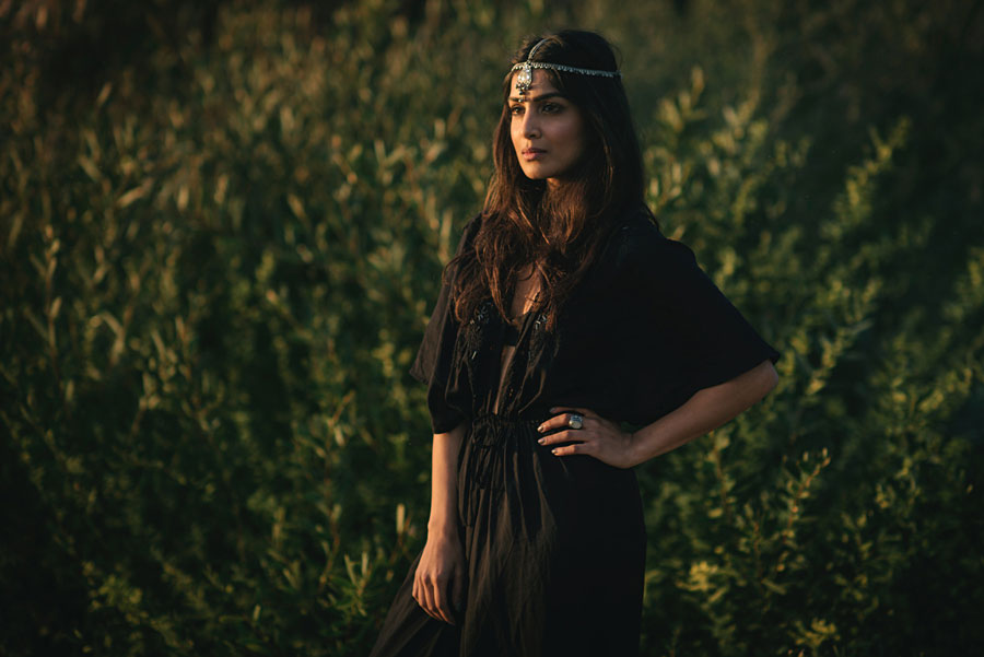 editorial-fashion-photography-melbourne-australia-daniel-bilsborough-007.jpg