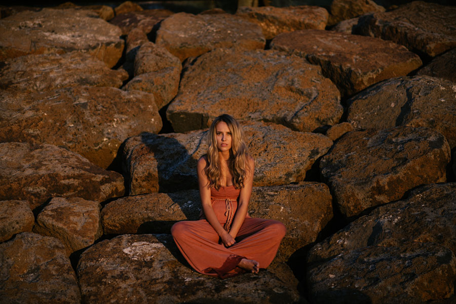 editorial-fashion-photography-melbourne-australia-daniel-bilsborough-010.jpg