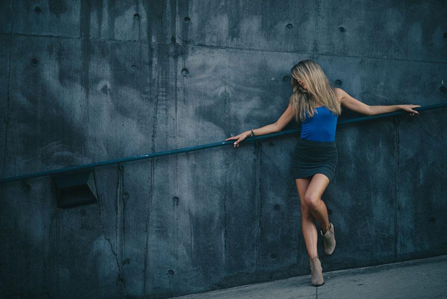 editorial-fashion-photography-melbourne-australia-daniel-bilsborough-013.jpg