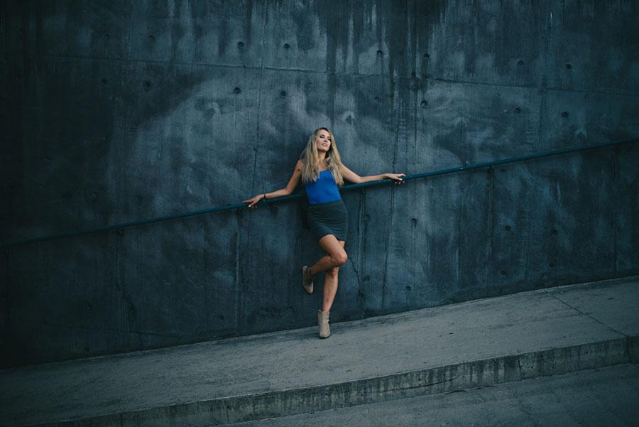 editorial-fashion-photography-melbourne-australia-daniel-bilsborough-015.jpg