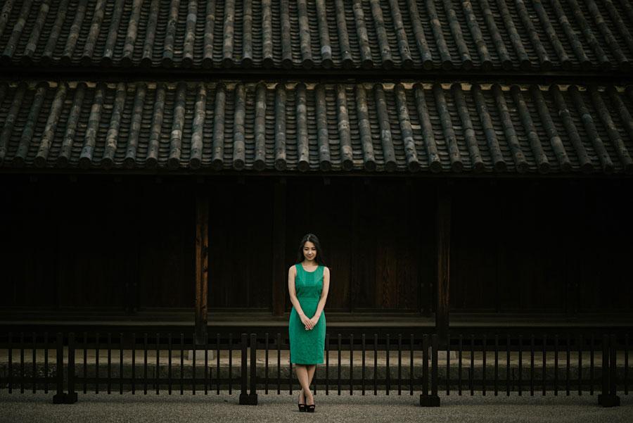 editorial-fashion-photography-melbourne-australia-daniel-bilsborough-020.jpg