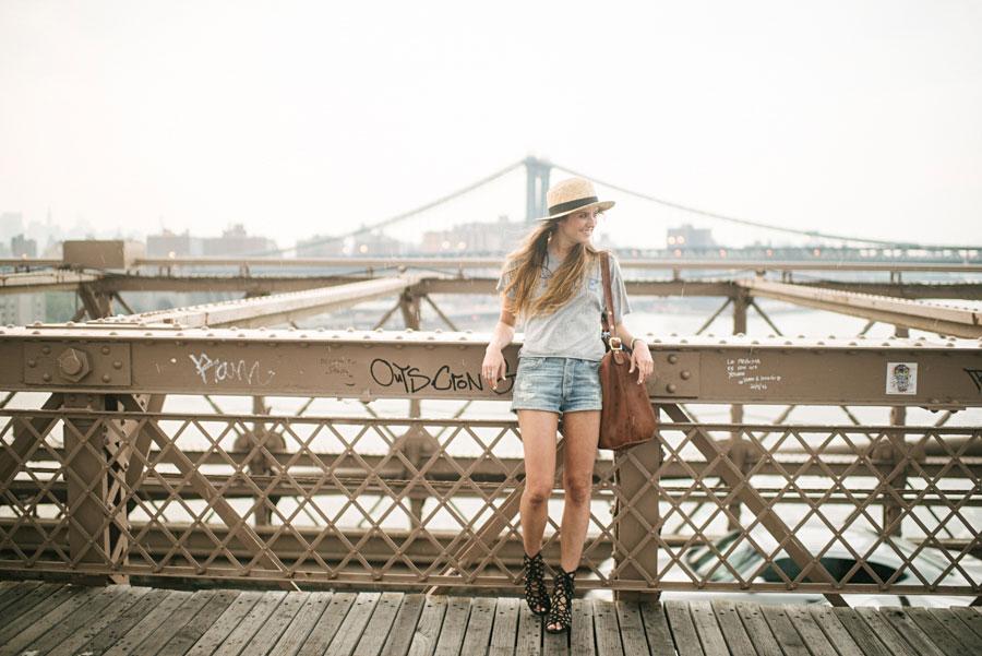 editorial-fashion-photography-melbourne-australia-daniel-bilsborough-022.jpg