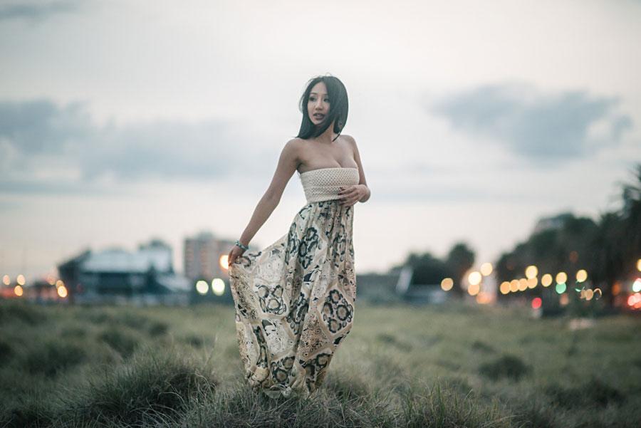 editorial-fashion-photography-melbourne-australia-daniel-bilsborough-034.jpg