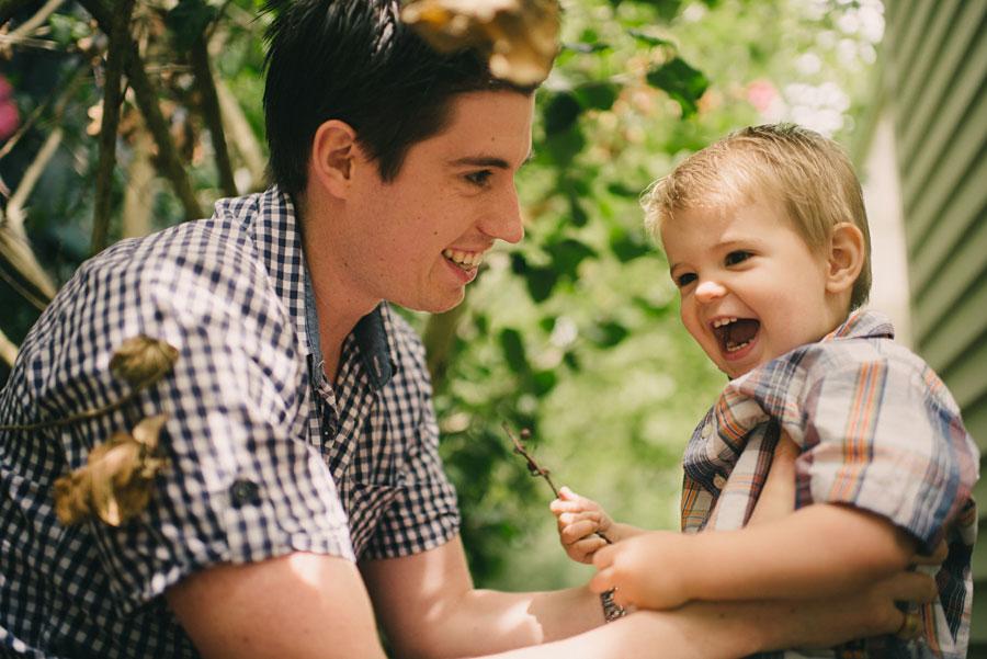 family-photography-melbourne-daniel-bilsborough-004.jpg